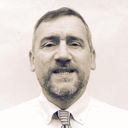 Tim Schmeising-Barnes