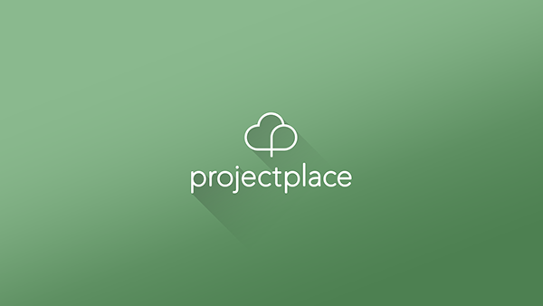 ProjectPlaceLogo