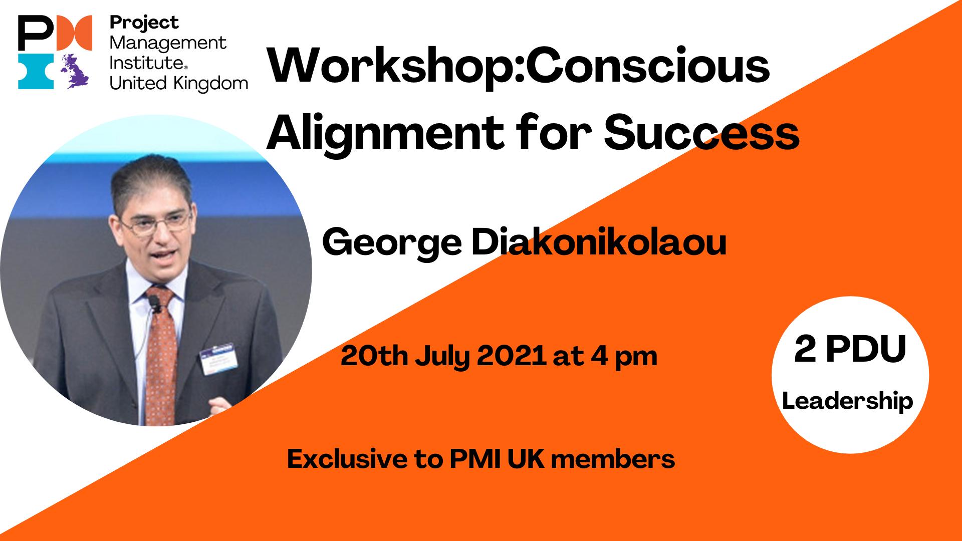 Copy of 20th July workshop website banner