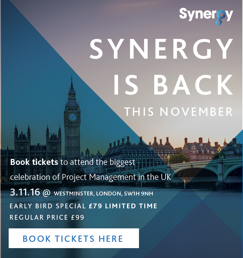 synergy 2016 pmi project management event 06