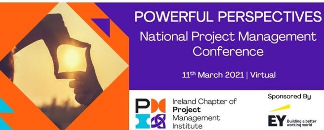 Ireland conference