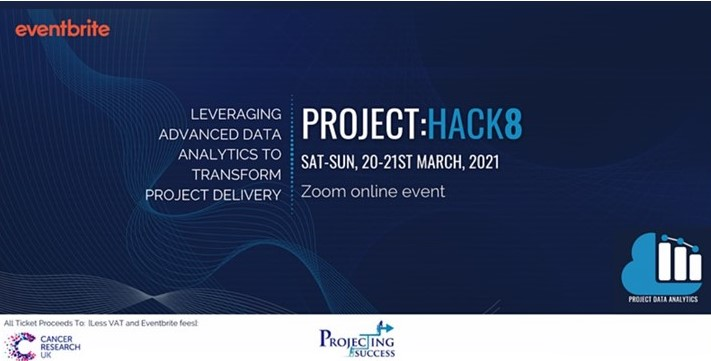 Project Hack