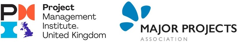 joint logo 1st oct webinar