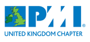 PMI UK Chapter